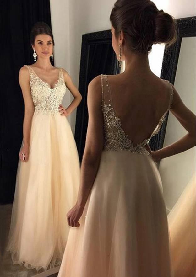 fa49e57848e 2018 UK Prom Dresses